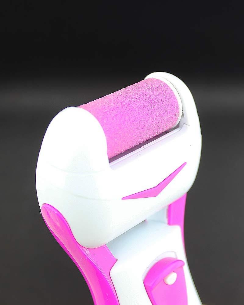 Foot Care Machine