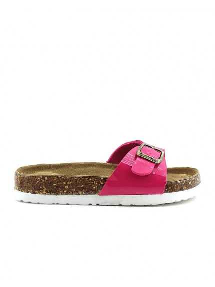 Girls slipper