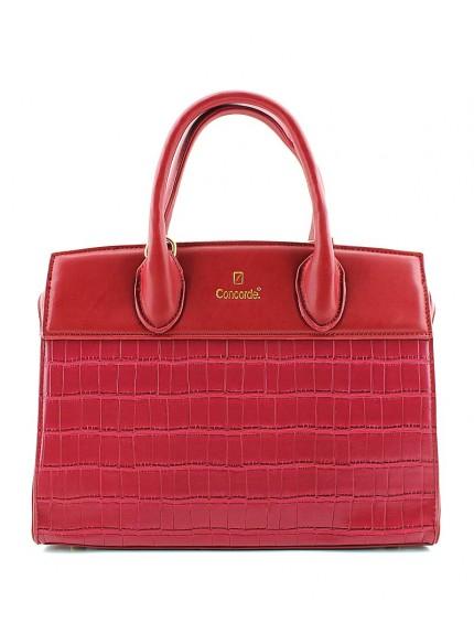 Women Bag