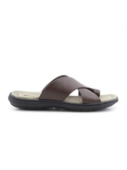 men slipper