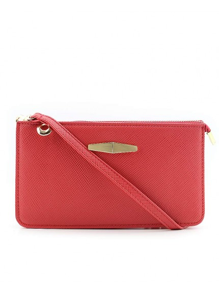 girl Bag